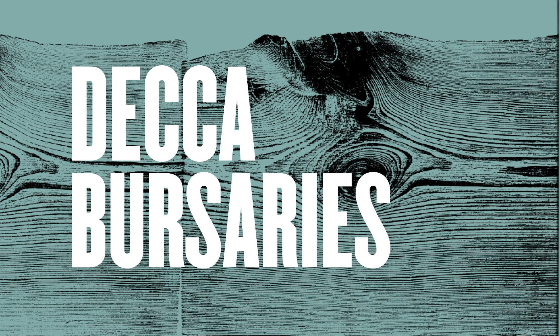 Decca_Bursaries7