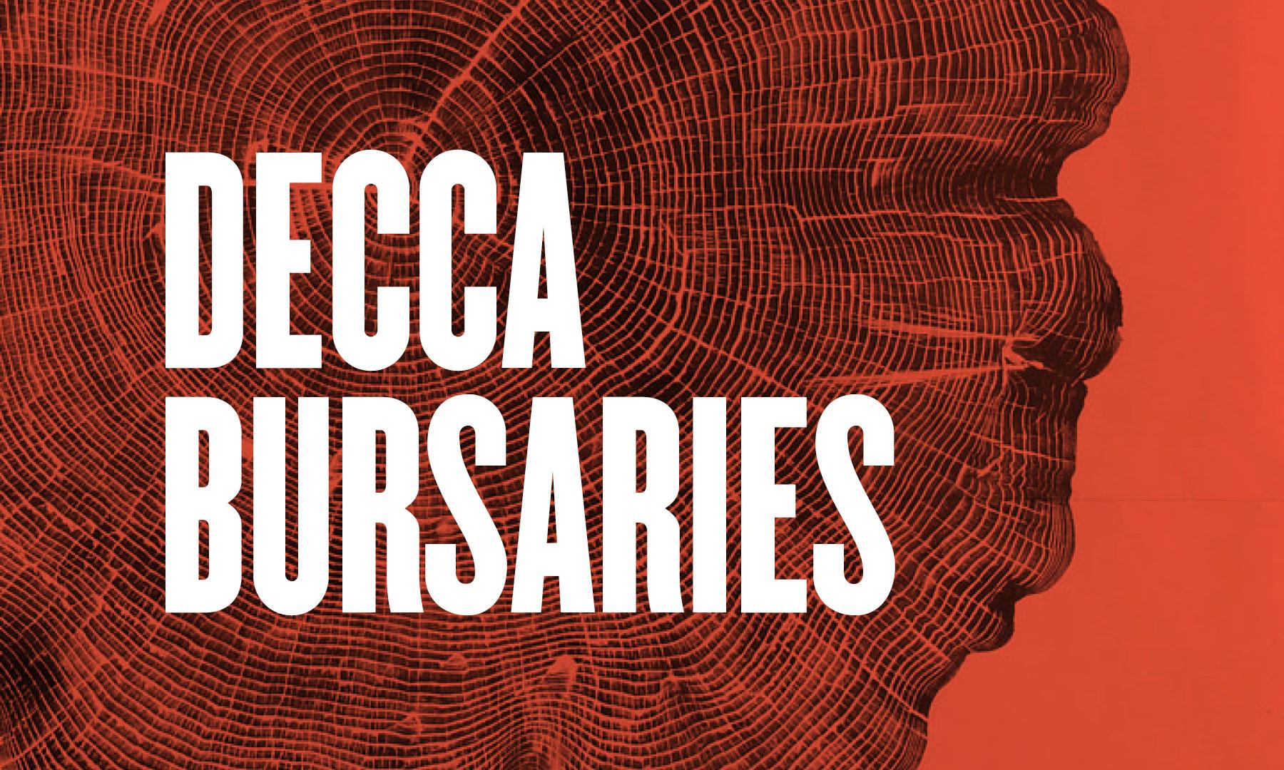 Decca_Bursaries8
