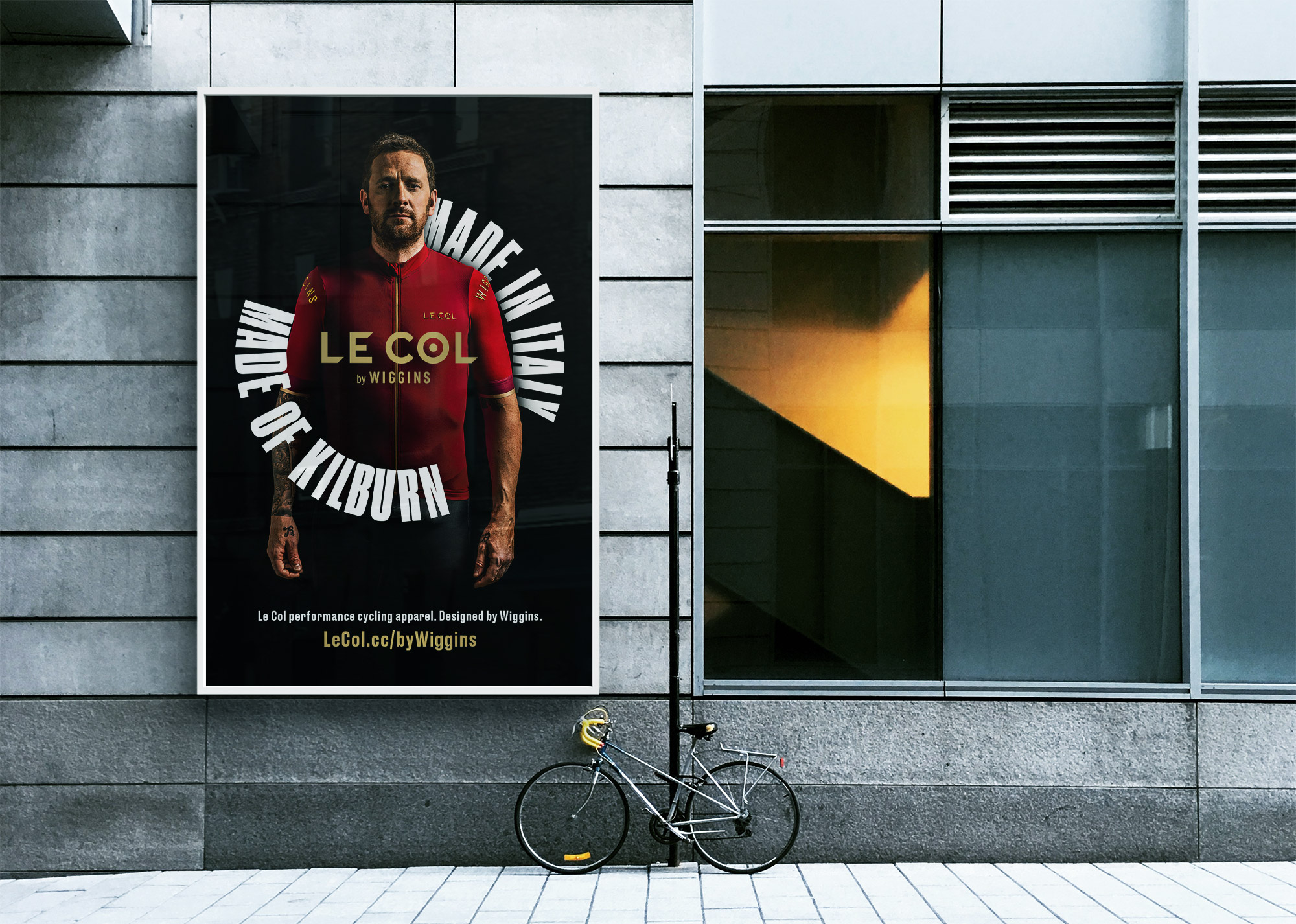 LeCol_by_Wiggins_6sheet