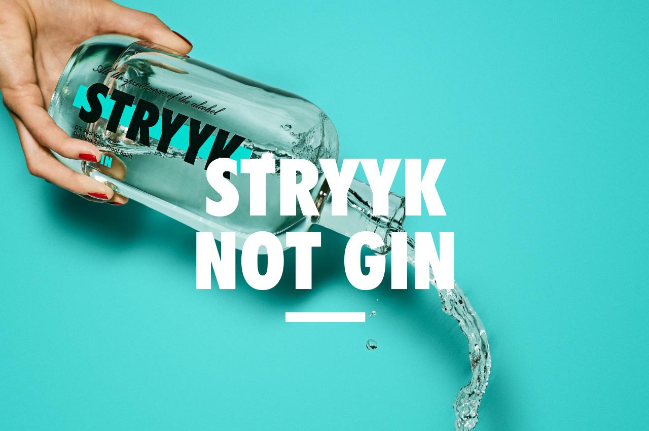 stryyk_3