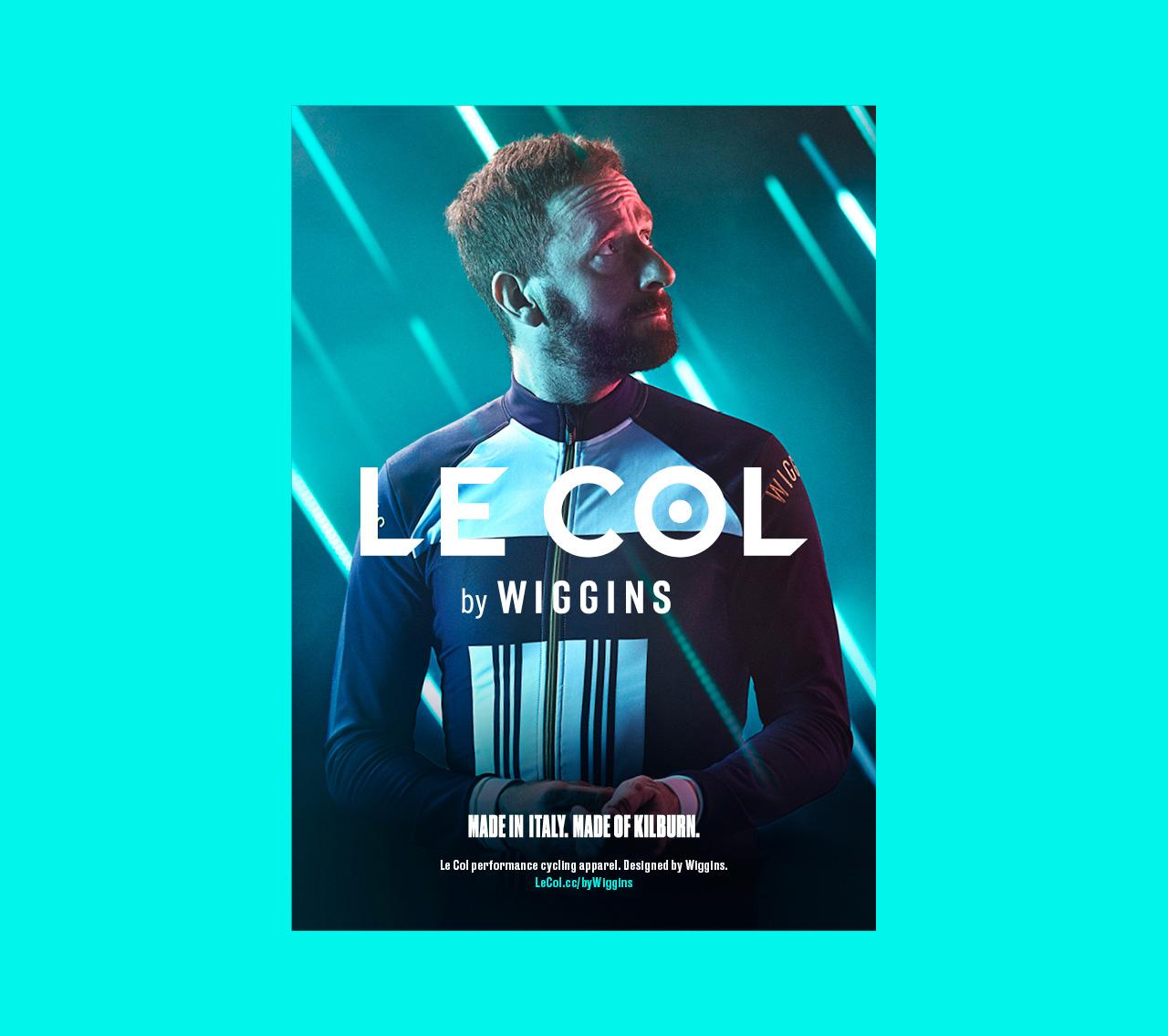LeCol_byWiggins_2