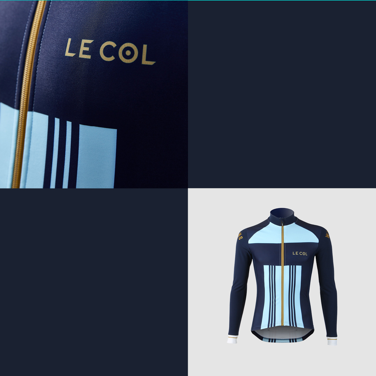 LeCol_byWiggins_3