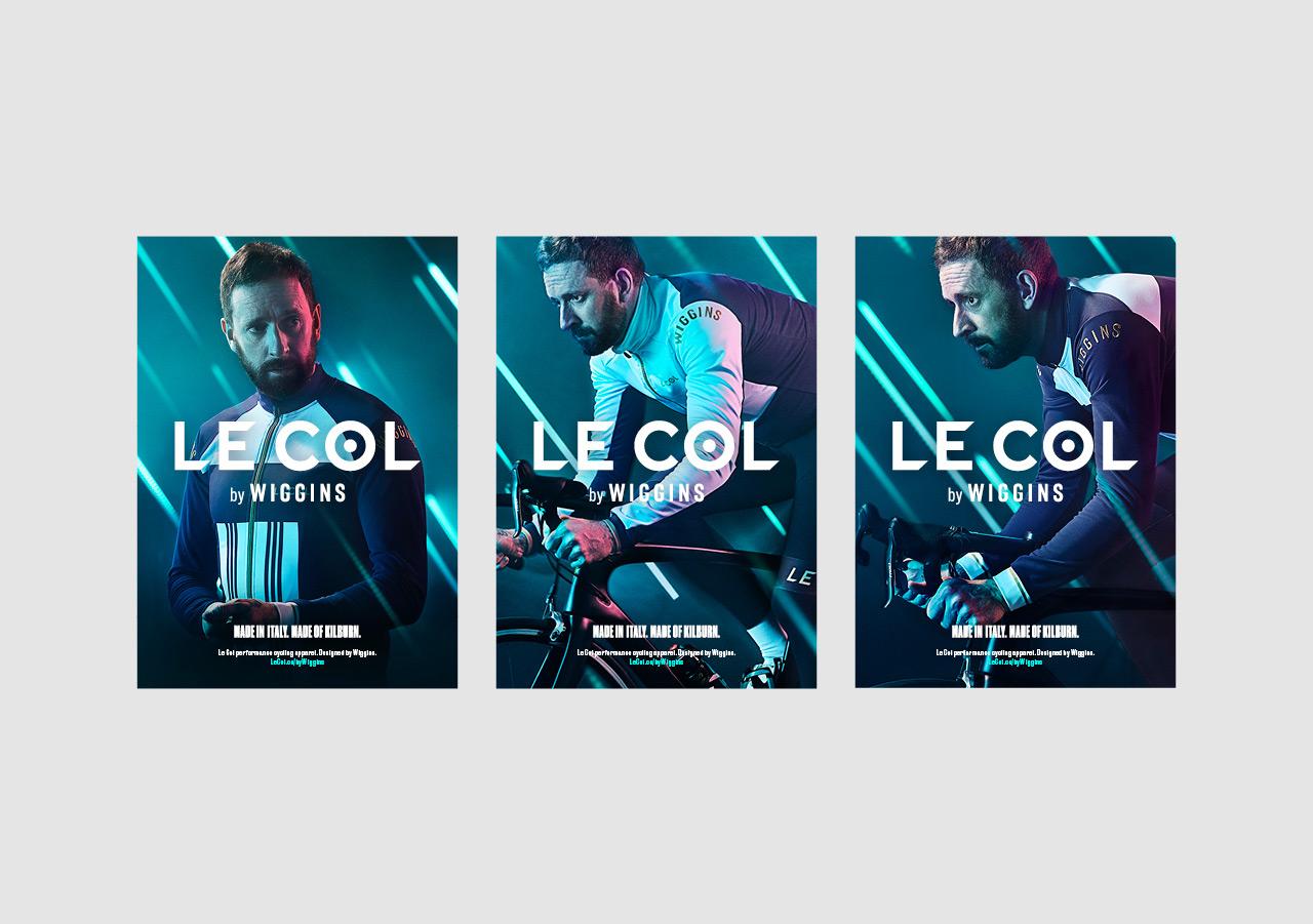 LeCol_byWiggins_5