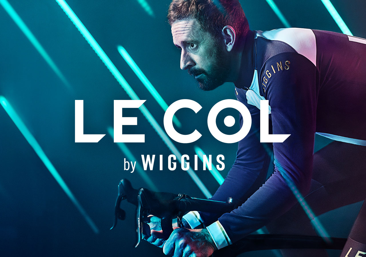 LeCol by Wiggins