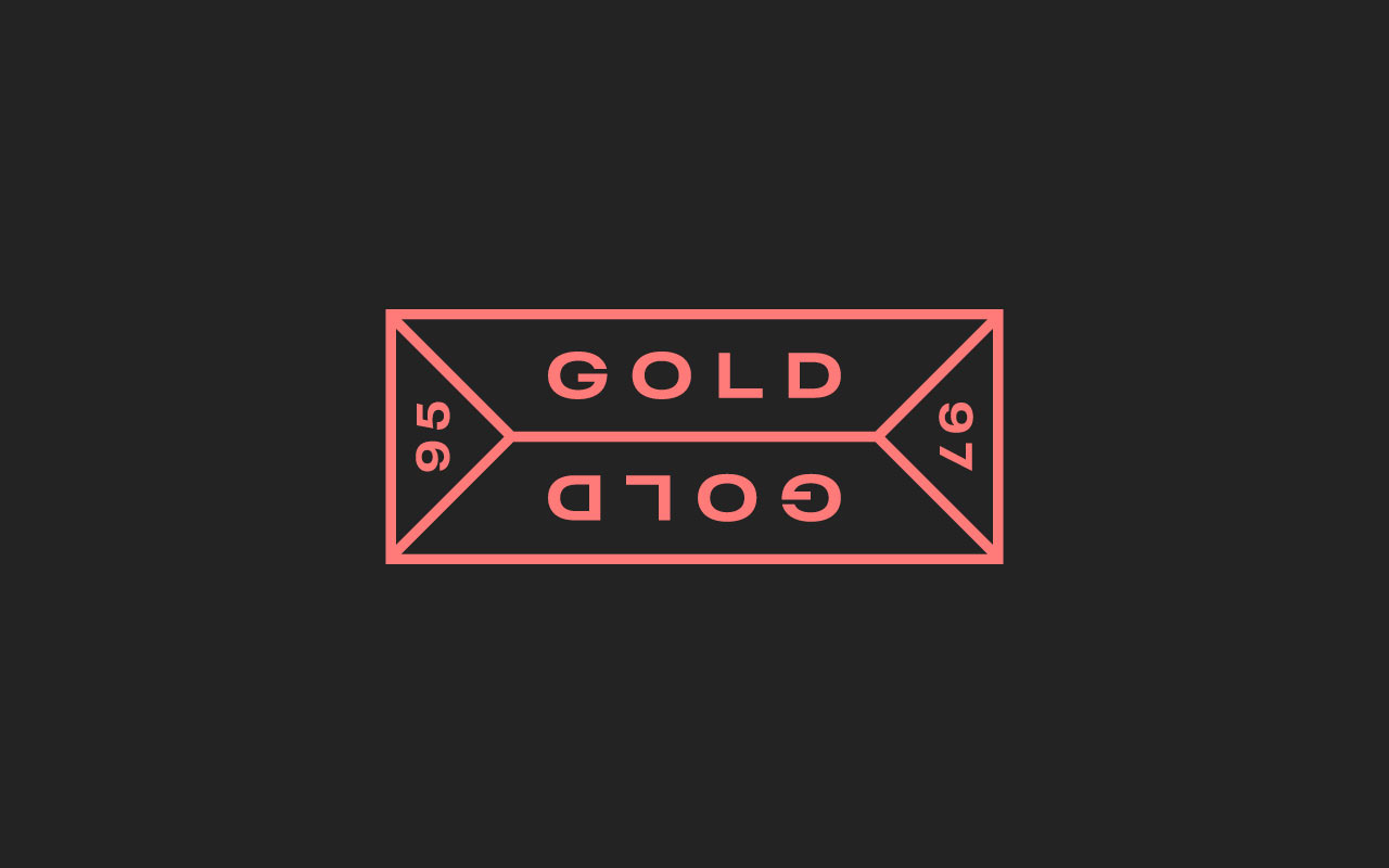 Gold_NottingHill_