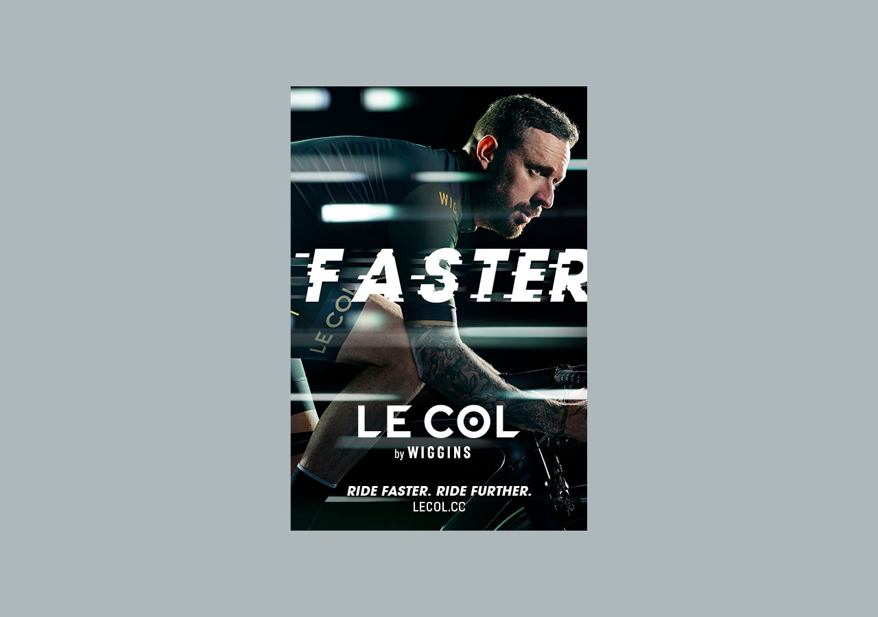 LeCol_by_Wiggins